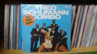 2_006-Schumann-Combo