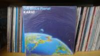 2_007-Karat