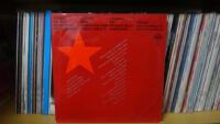 2_014-Rote-Lieder