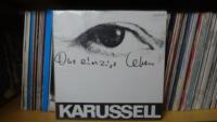 2_018-Karussel