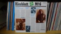 2_019-Kleeblatt