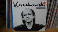 2_022-Kerschowski