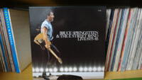 2_051-Bruce-Springsteen