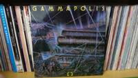 2_067-Gammapolis