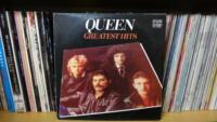2_068-Queen