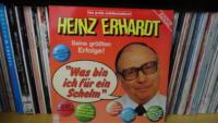 2_070-Heinz-Erhardt