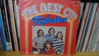 2_073-Rubettes
