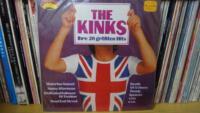 2_074-Kinks