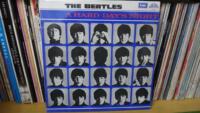 2_076-Beatles