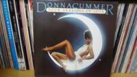 2_077-Donna-Summer