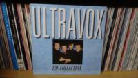 2_079-Ultravox