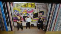 2_082-Breakmix
