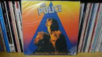 2_092-Police