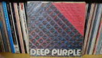 2_095-Deep-Purple