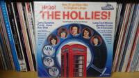 2_097-Hollies
