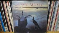 2_103-Roxy-Music