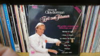 2_104-Richard-Clayderman