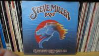 2_107-Steve-Miller-Band