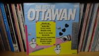 2_111-Ottawan