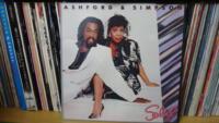 2_116-Ashford-&-Simpson