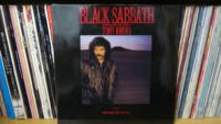 2_119-Black-Sabbath