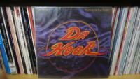 2_122-Dr-Hook