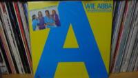 2_133-Abba