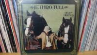 2_134-Jethro-Tull
