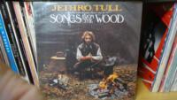 2_141-Jethro-Tull