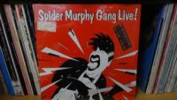 2_142-Spider-Murphy-Gang
