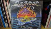 2_143-Dr-Hook