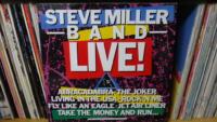 2_144-Steve-Miller-Band