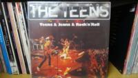 2_150-Teens