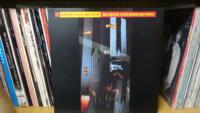 2_151-Depeche-Mode