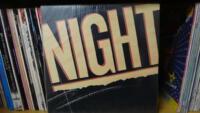 2_153-Night