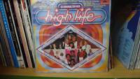 2_155-High-Life