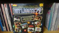 2_157-Hit-Lights-79