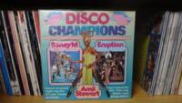 2_158-Disco-Champions