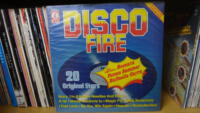 2_159-Disco-Fire