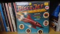 2_160-Disco-Jet