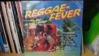 2_168-Reggae-Fever