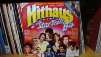 2_171-Hithaus-84