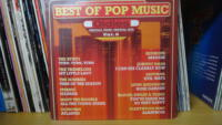 2_172-Best-of-Pop-Oldies