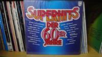 2_173-Superhits-60er