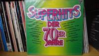 2_174-Superhits-70er