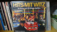 2_175-Hits-mit-Witz