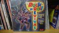 2_180-RocknRoll-Revival