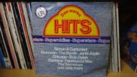 2_186-Das-waren-Hits