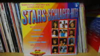 2_192-Stars-Schlager-Hits