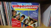 2_193-Super-Schlagerparrade